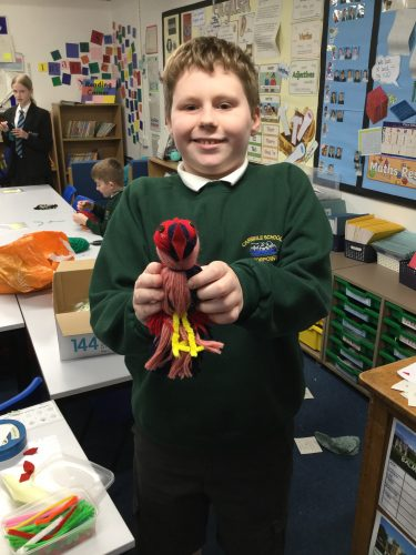 Year5&6Craft