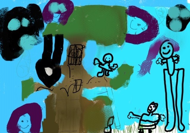 thumbnail_Untitled_Artwork 10