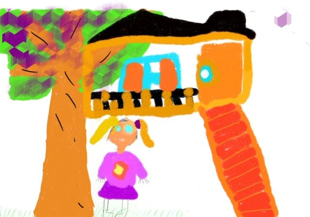 thumbnail_Untitled_Artwork 3